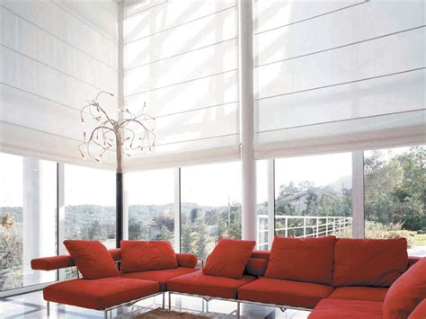 window treatments for large windows large blind specialist blinds appeal home shading