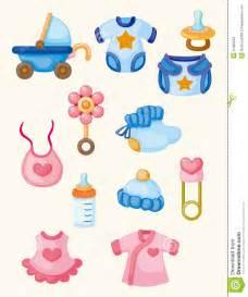 Newborn Shower Bath jogo do 237 cone do beb 234 dos desenhos animados bom fotos de