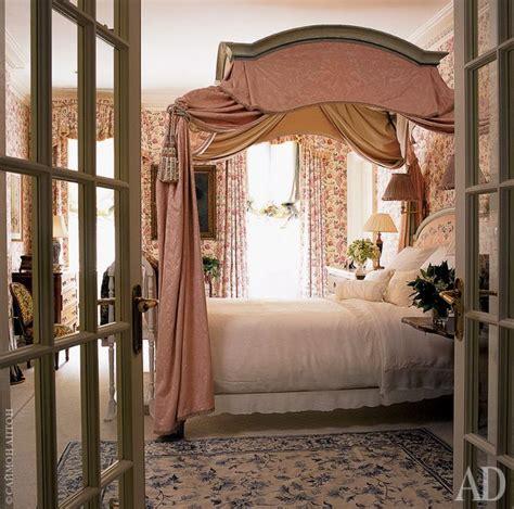 charlotte york bedroom 224 best charlotte moss interiors images on pinterest
