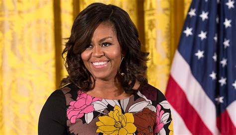 obama yellow curtain michelle obama s memoir ready book tour planned