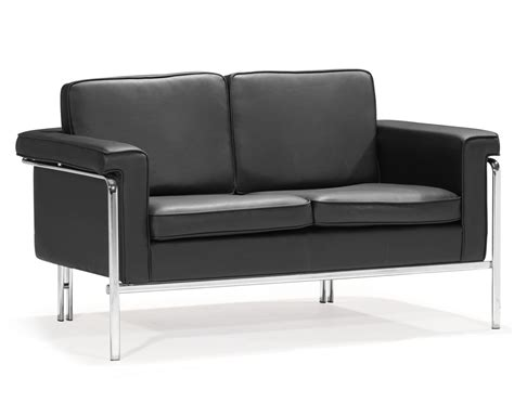 How To Clean Leatherette Sofa 28 Images Can I Steam