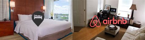 airbnb washington dc ultimate guide to airbnb in washington dc hotels near