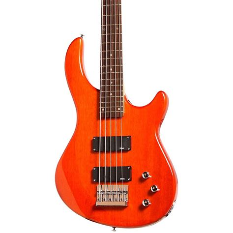 guitars for sale electric bass guitars for sale