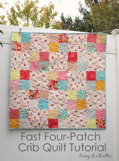 Patchwork Kits For Beginners - beginners quilt quilt kits and patchwork on