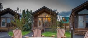 hospitality explorer cabins delaware