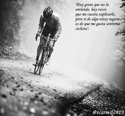 imagenes motivacionales de ciclismo jesus linheira physical education expert a golpe de pedal