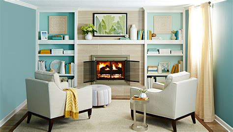 White Kitchen Tile Ideas by Easy Fireplace Amp Mantel Makeover Brick To Tile Design