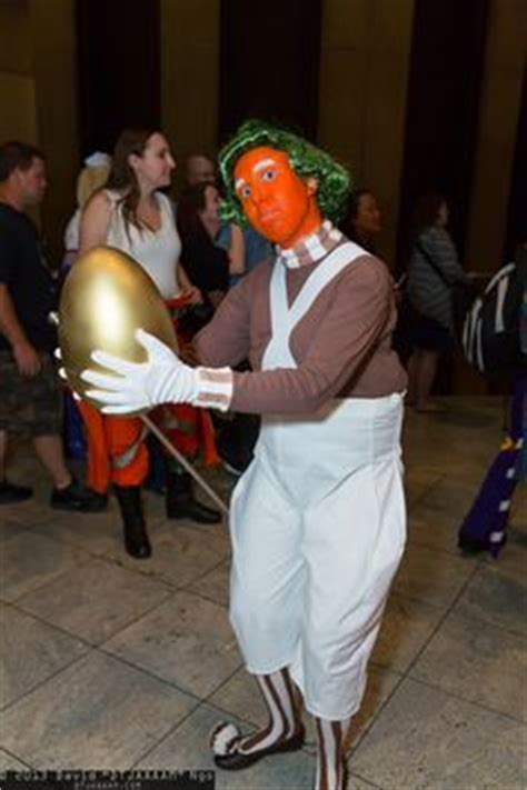 images  oompa loompa  pinterest chocolate
