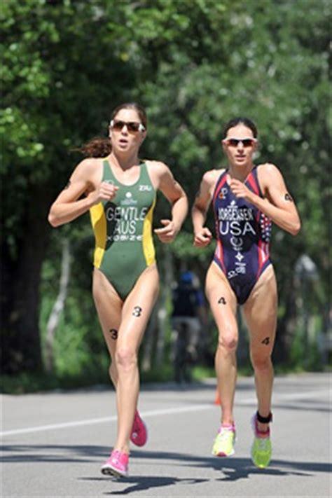 sprint triathlon guaranteed weightloss and sculpting