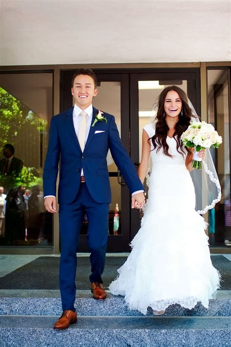 Wedding Suit For by 25 Best Ideas About Blue Wedding Suits On