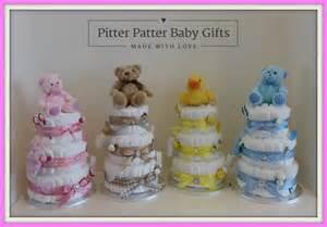 baby shower nappy cakes amp gifts chislehurst news chislehurst towntalk