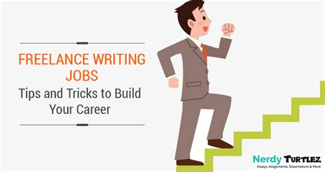 freelance writing freelance writing tips freelance writing tips and tricks to build your career