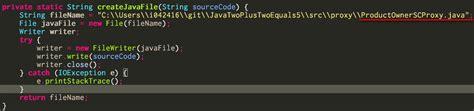 javascript proxy pattern sap abap central various proxy design pattern