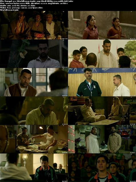 Dangal 2016 Full Movie Dangal 2016 Full Hindi Movie Download Hd 400mb