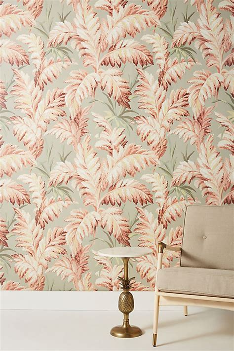wallpaper trends call  bold home interiors