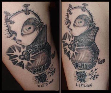 outer thigh tattoo my outer thigh by beautyofpain on deviantart