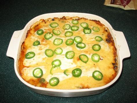 rate and review tasty tamale pie casserole recipe food com