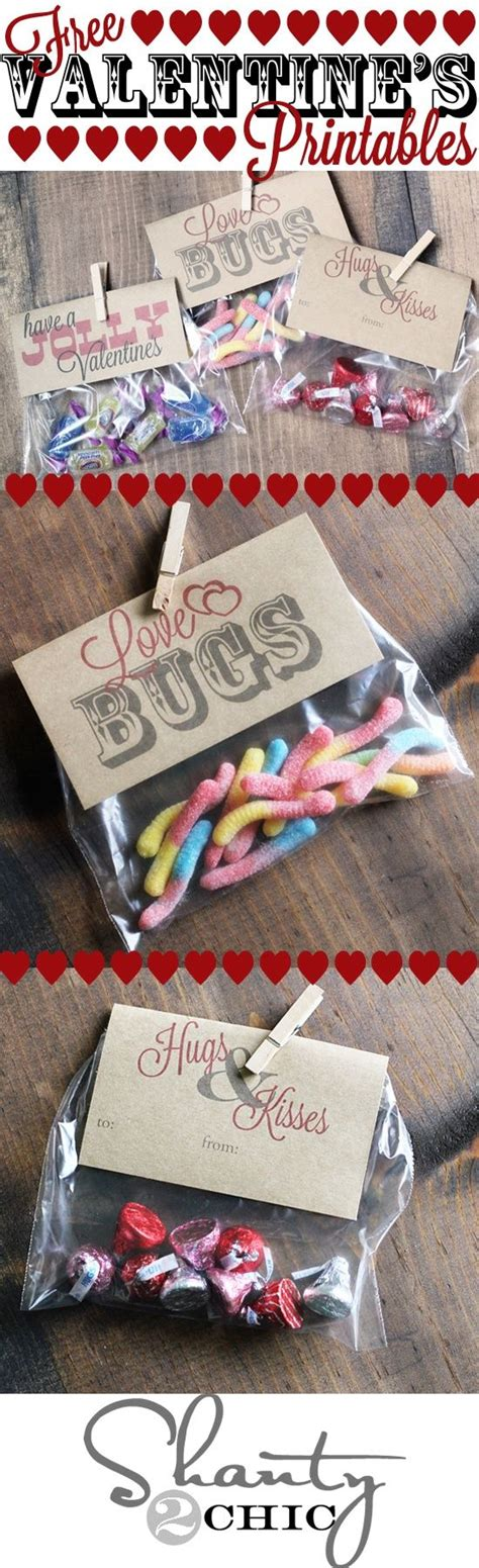diy home decor gifts 10 diy valentine s day gift and home decor ideas diy