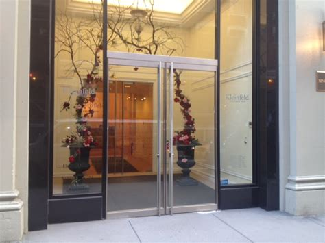herculite glass door herculite door maglock herculite door maglock a typical