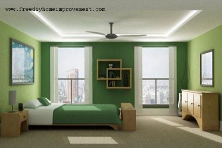 colors for interior walls in homes interior wall color
