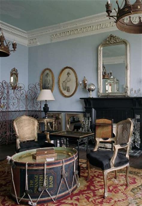 decoration vintage maison d 233 coration maison vintage