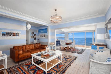 easy beach house living room decor 50 concerning remodel 20 beautiful beach house living room ideas