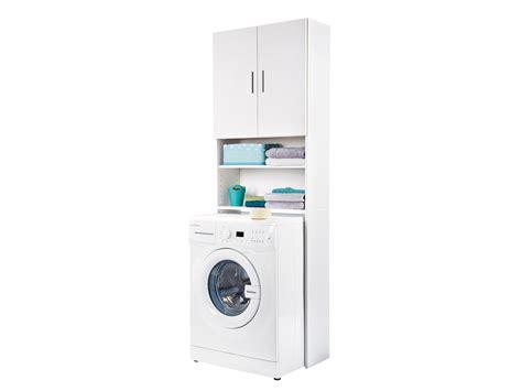 waschmaschine bilder wunderbar 252 berbauschrank waschmaschine fotos die besten