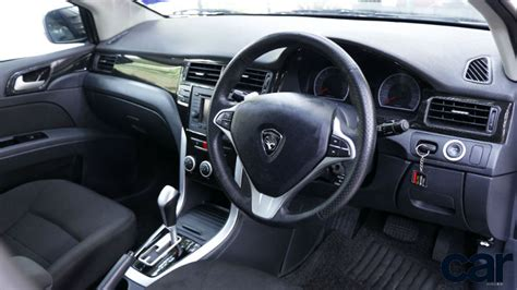 proton preve malaysia review proton preve 1 6 cfe cvt test drive reviews