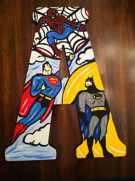 Design Custom Superman 016 87 best images about painting duper heros on