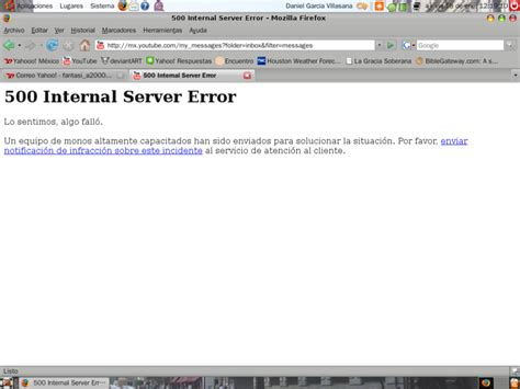 internal server error best 28 500 server error what is a 500 internal server error and how do i fix it конспект