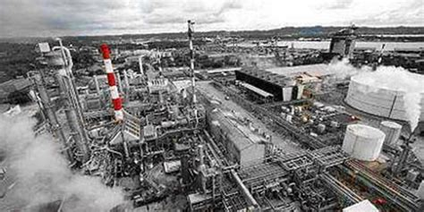 job vacancies 2014 at basf petronas chemicals sdn bhd fertilizer recruitment fire may delay samur project for