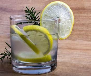 manfaat jeruk lemon berdasarkan kajian penelitian