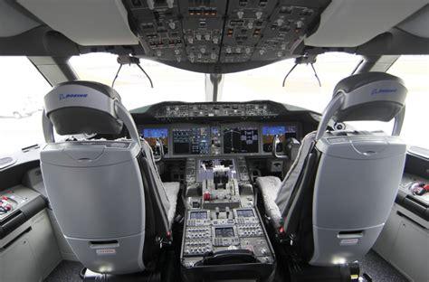 air 1 interior www pixshark boeing 787 interior cockpit www pixshark images