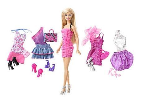 Terysa Set Dress mundo encantado da novidade kidpicks