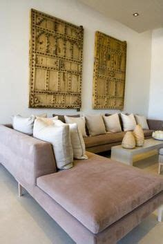 how to cover sofa cushions without sewing 1000 ideas about sectional slipcover on