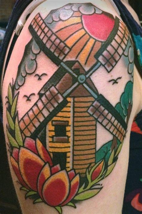 dutch tattoos designs 1000 ideas about on eagle