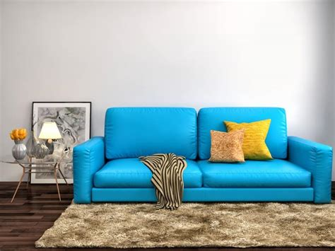 Sofas And More by Types Of Sofas Couche Styles 40 Photos