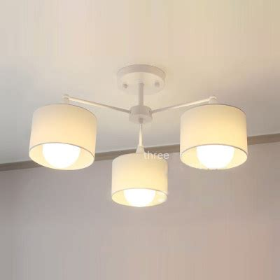 modern ceiling lights simple living room ceiling ls
