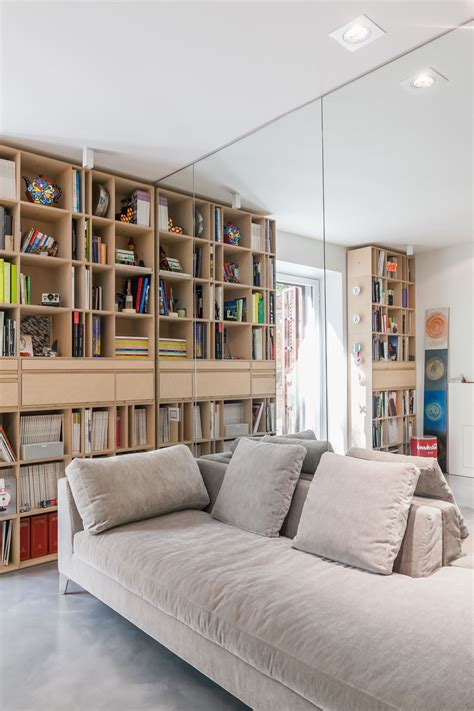ufficio casa casa ufficio in vendita a roma berlinguer