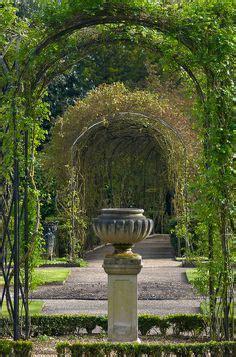 Garden Arches Leicestershire 1000 Images About Elizabeth I On Elizabeth I