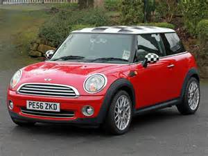 Mini Cooper Paint Warranty Mini Cooper Mini Genuine Cars Minis And Cars For Sale