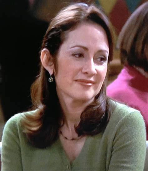 picture patricia heaton in first episode of everybody loves raymond 106 best images about everybody loves raymond on pinterest