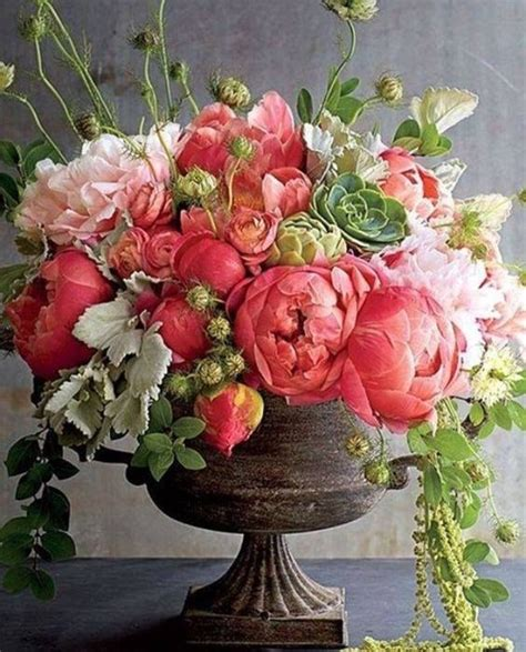 gorgeous flower arrangements beautiful flower arrangements ashersocrates by asher