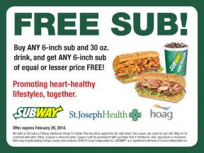 target black friday buy 2 get 1 free subway sandwich coupons printable coupons online
