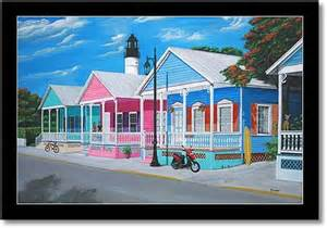key west colors inspiring house paintings key west style