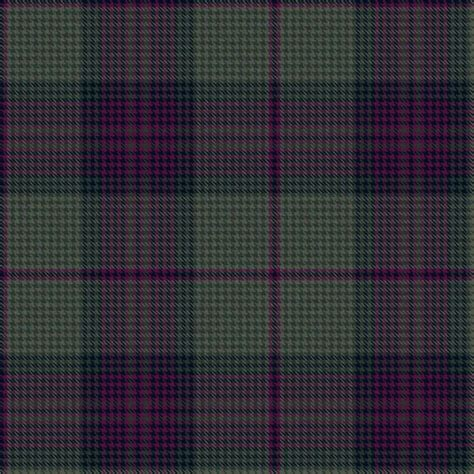 irish plaid scots irish descent tartan talk tartan talk topic