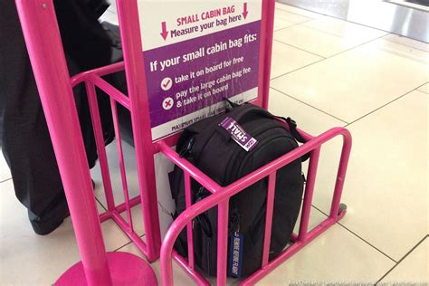 wizzair large cabin bag weight keiä iasi wizzair registruotas bagaå as â pigå s skrydå iai