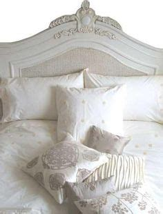 1000 images about white bedroom ideas on