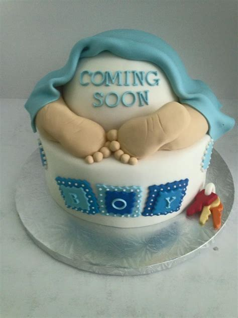 The Best Baby Shower Cakes by Baby Shower Cakes Best Baby Shower Cakes In Miami