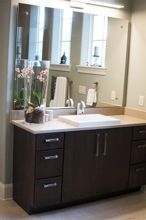 R Cabinet Studio by Harbor Home Rcabinetstudio